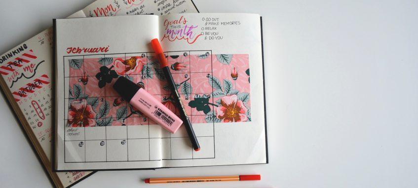 improve planning skills
