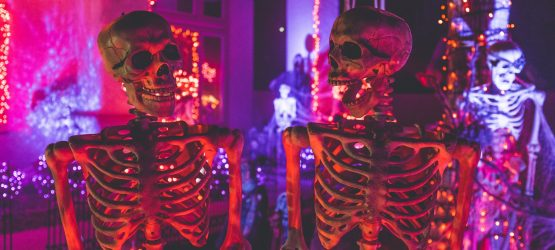 Best Halloween Pranks to Try