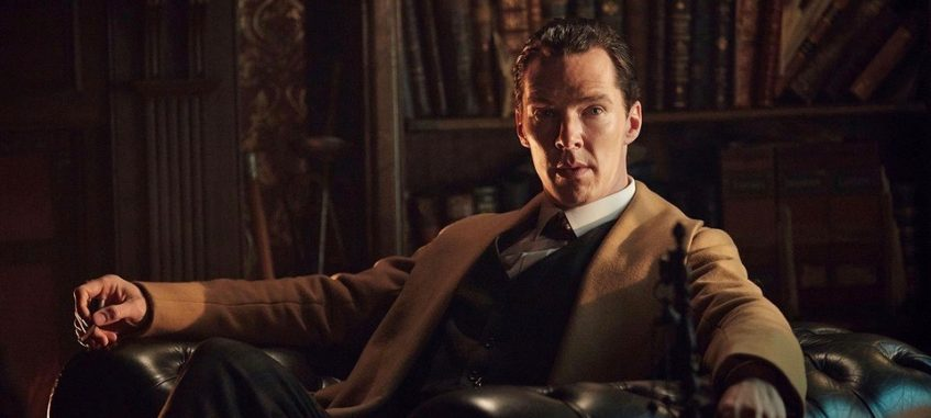 How to Build a Sherlock Holmes Mind Palace   Essay Tigers Blog